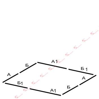 схема сборки 2.5x2